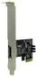 SWEEX 1 PORT EXTERNAL SATA II PCI EXPRES