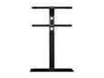 "MULTIBRACKETS M Universal Floorstand  26-32"" Black"