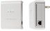 NETGEAR POWERLINE ETHERNET ADAPTER 85 MBPS 220V HOMEPLUG STANDARD IN