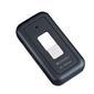 VERBATIM USB Pocket Reader - Memory Stick