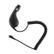 SAMSUNG SAMSUNG Ciggkabel CAD300UBEC