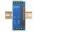 MEANWELL Strømforsyning DIN DR-75-48 48V/1.6A