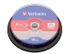 VERBATIM Varbatim BD-RE Single Layer 2X 25GB