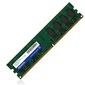 A-DATA DDR2 800 2GB 128*8 CL6 RETAIL