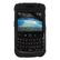 OTTERBOX BLACKBERRY 8900 CURVE IMPACT BLACK CLAMSHELL