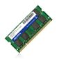 A-DATA SODIMM DDR2 800 2GB 128*8 CL6 RET