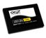 OCZ 120Gb SSD SATA 2 Vertex T Turbo