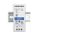 MOXA B&B Powersupply DIN Slim 24V DC 60W
