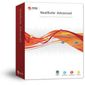 TREND MICRO NeatSuite Advanced, Multi-Platform, Multi-Language: Renewal, Normal, 251-500 User License,12 months