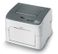 OKI C130N EURO color laser printer