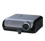 SHARP XG-MB67X, DLP Data/video projektor