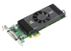 PNY PNY QuadroPlex 2200 S4 4xFX 5800 16GB, 2st 8x PCIe Host Interface card, 960 CUDA proc., 0.5m kabel