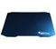 ROCCAT ROCCAT Sota Gaming Mousepad - blue