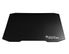 ROCCAT Sota Gaming Mousepad Black