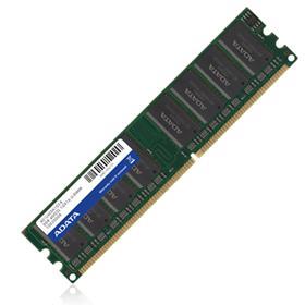 A-DATA 1GB DDR 400 PC3200 DDR Lifetime Warranty (64*8)16chips