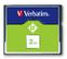 VERBATIM 2 GB Compact Flash