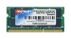 PATRIOT/PDP Memory 2GB DDR3-1333 PC3-10600 SODIMM Signature Line