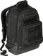 "TARGUS A7™ Backpack for 15-16"" 40.6cm (TSB167EU)"