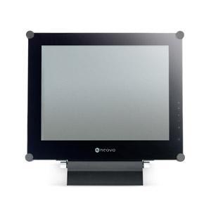 AG NEOVO X-15 LCD-Display NeoV Glas