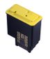 OLIVETTI Faxlab 95/300/310/350/360/400