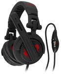 SPARK Stereo Gaming headset
