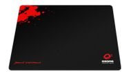 GROUND LEVEL Gaming Mousepad Small