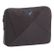 TARGUS A7 Sleeve for iPad