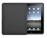 XTREMEMAC Tuffwrap För iPad