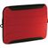 TARGUS Zamba Netbook Sleeve 10,2'' Red, TSS13504EU