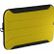 TARGUS Zamba Netbook Sleeve 10,2'' Yellow, TSS13502EU