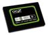 OCZ OCZ AGILITY 2 40GB SSD 2.5IN SATAII SLC IN