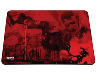 TRACE Extra Large Gaming Mousepad