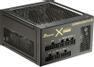 SEASONIC X-400FL2 400W 80 Plus Platinium retail