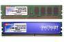 PATRIOT/PDP DDR3 1333MHz 4GB Module