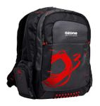 Backpack - 15,6''