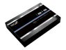 OCZ IBIS HSDL 3.5IN SOLID STATE DRIVE 720GB