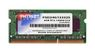 PATRIOT/PDP Memory 4GB DDR3 SODIMM 1333MHz PC3-10600 Signature Line