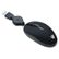 VIDEO SEVEN V7 MOUSE MINI OPTICAL RETAIL