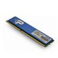 PATRIOT/PDP Memory 4GB DDR3-1333 PC3-10600 Module Signature Line with Heatshield