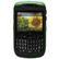 OTTERBOX BLACKBERRY 8500 COMMUTER CASE