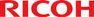 RICOH SP5200 Fax Option Type
