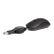TARGUS Armor Retractable Mouse, AMU89EU