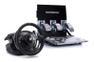 GUILLEMOT Thrustmaster T500RS - PS3