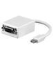 WENTRONIC adapter mini displayport Mini displayport -> VGA  Apple iBook