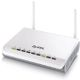 ZYXEL NBG4615 Wireless N Gigabit Managed Router 300Mbps 4 x GBswitch + 2 USB (91-003-230001B)