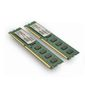 PATRIOT/PDP Memory 8GB DDR3 1600MHz PC3-12800 Dual Channel (2x4GB) Signature Line