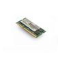 PATRIOT/PDP Memory 4GB DDR3 SODIMM 1600MHz PC3-12800 Signature Line