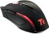 Tt eSPORTS Black Element - Gaming Mouse