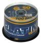 BESTMEDIA Med CD 700MB 80min Platinum 50Spindel