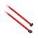 VIDEO SEVEN V7 SATA CABLE INTERN 0.45M RED SATA 7P-RA/7P M